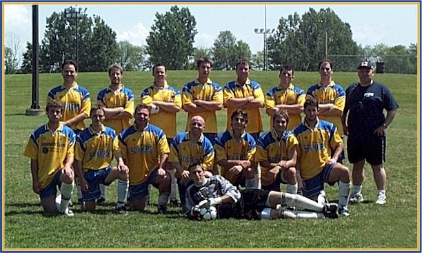 Mens 2004