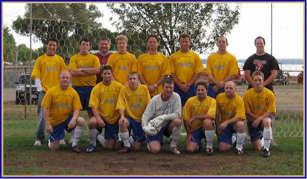 Mens 2006