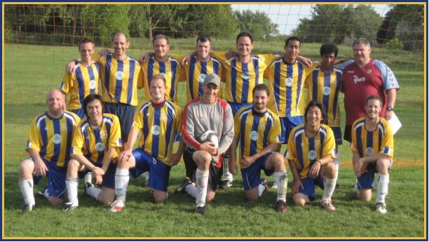 Mens 2009