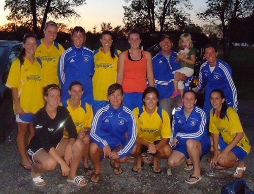 Ladies_Sockers_2011
