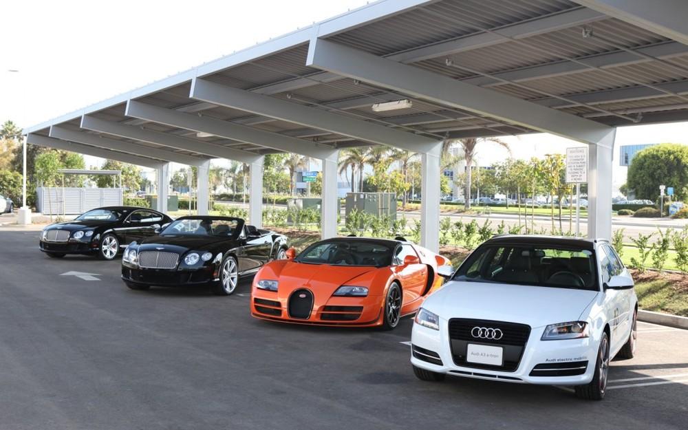 Volkswagen-Test-Center-California-cars-p