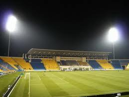 sockers stadium.png?1424399699465